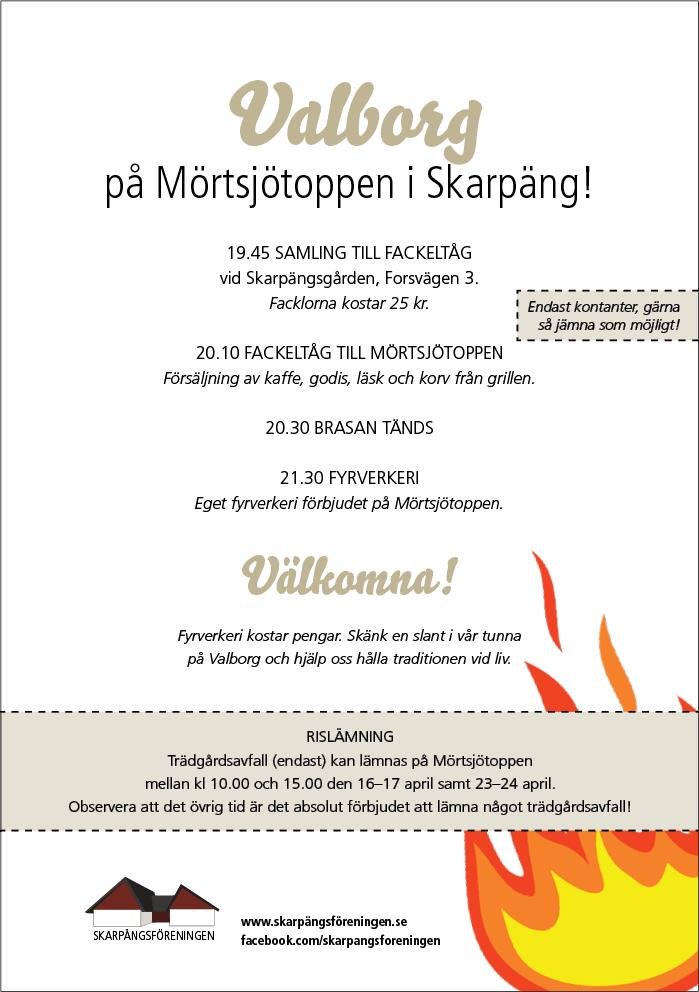 Valborg_2016_portrait_email